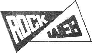 Rockdaweb